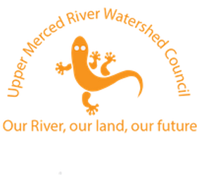 Upper Merced Watershed Council
