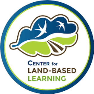 Center for Land Based Learning