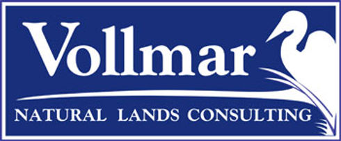 Vollmar Natural Lands Consulting