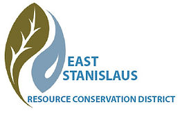 East Stanislaus RCD