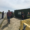 Merced River Cleanup