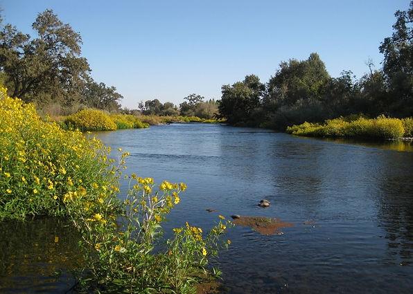 merced river.jpg