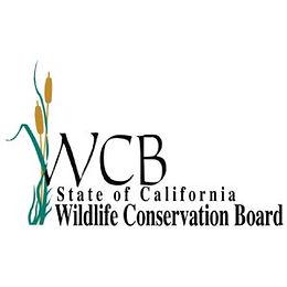 Wildlife Conservation Board