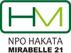 HM_logo_02.png