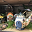 Thumbnail: Fairy House Teapot