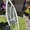Thumbnail: Outdoor Arch Mirror