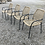 Thumbnail: Rattan Chair