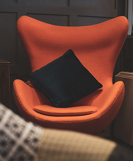 orange chair pic patch.jpg