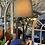 Thumbnail: Palm Tree with Monkey Figure Lamp