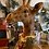 Thumbnail: Gentry Giraffe