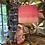 Thumbnail: Flamingo Table Lamp.