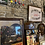 Thumbnail: Dunlop Fort 90 Framed Print
