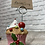 Thumbnail: Cupcake Name Card Holders