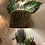 Thumbnail: Rabbit Lamp with Faux Fur Shade
