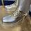 Thumbnail: Lifesize Nutcracker Statue