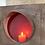 Thumbnail: Traffic Light Tea Candle Holder