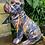Thumbnail: Art Bulldog