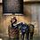 Thumbnail: Elephant Statue