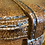 Thumbnail: Ceramic Hatbox  Style Storage Piece