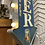 Thumbnail: Beer Sign with Lights.