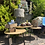 Thumbnail: Nest of 3 Tables
