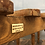 Thumbnail: Millar and Beatty Luggage Racks