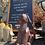 Thumbnail: Geometric Shaped Dog