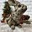 Thumbnail: Very Cute Display Bunny