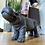 Thumbnail: Hippo Stool