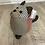 Thumbnail: Cute Cat Doorstop