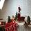 Thumbnail: Santa's Sleigh