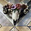 Thumbnail: Decorative Rams Skull with Flowers