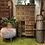 Thumbnail: Apothecary Cabinet Display