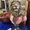 Thumbnail: Gentry Lion Bust