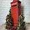 Thumbnail: Santa's Mail Box