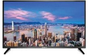 "BEA 65"" 4K ULTRA HD TV"