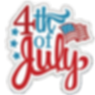 CM City fourth of july sale statesboro ga