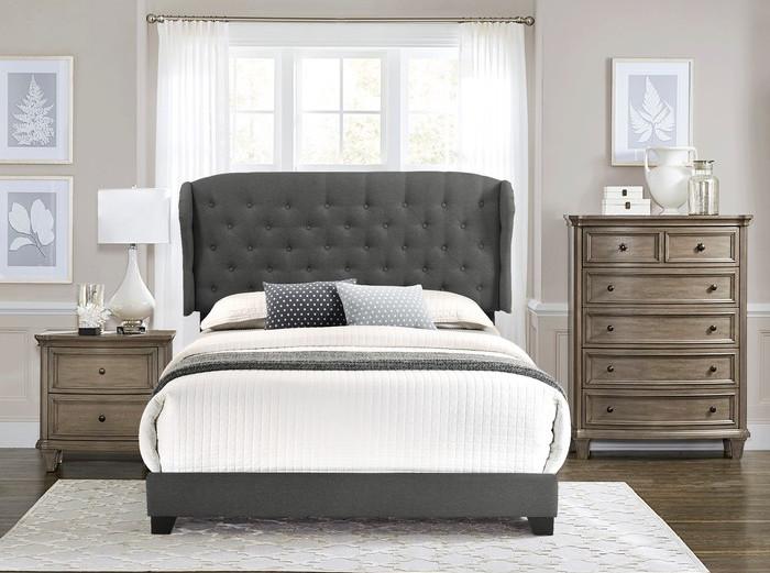Queen Bedroom2.jpg