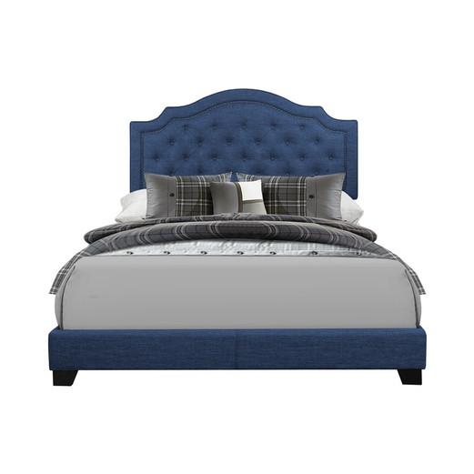 King Bed1.jpg
