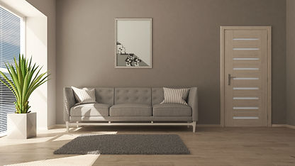 Livingroom furniture sales livingroom furniture rentals Statesboro GA Claxton GA Vidalia GA Sylvania GA Swainsboro GA Hazlehurst GA