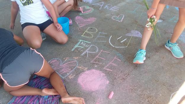 Orchard Hill Preschool