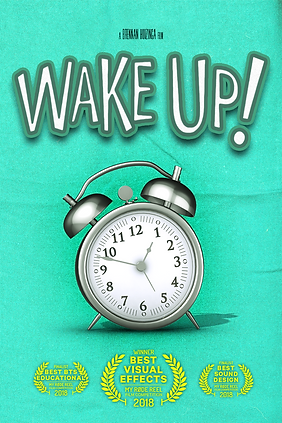 Wake Up_ Poster 2.0.png