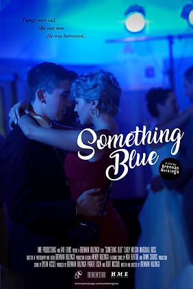 Something Blue Poster V2.png