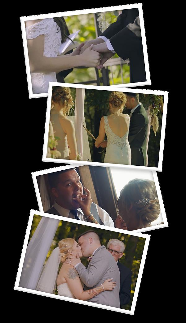WeddingPictures 2.png
