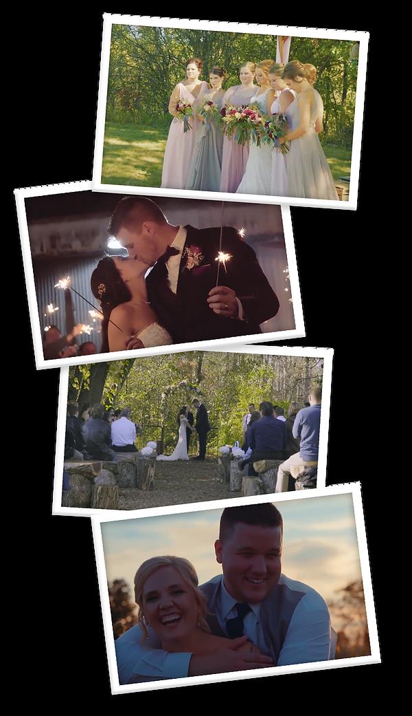 WeddingPictures.png