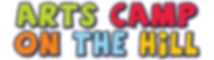 Arts Camp Logo Clean.png