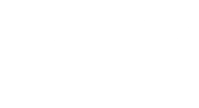 Something Blue Title 3.png