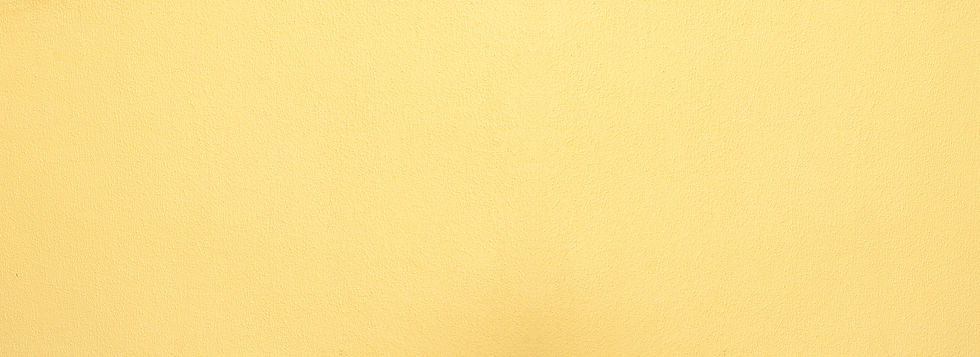 Yellow BG jpeeg.jpg