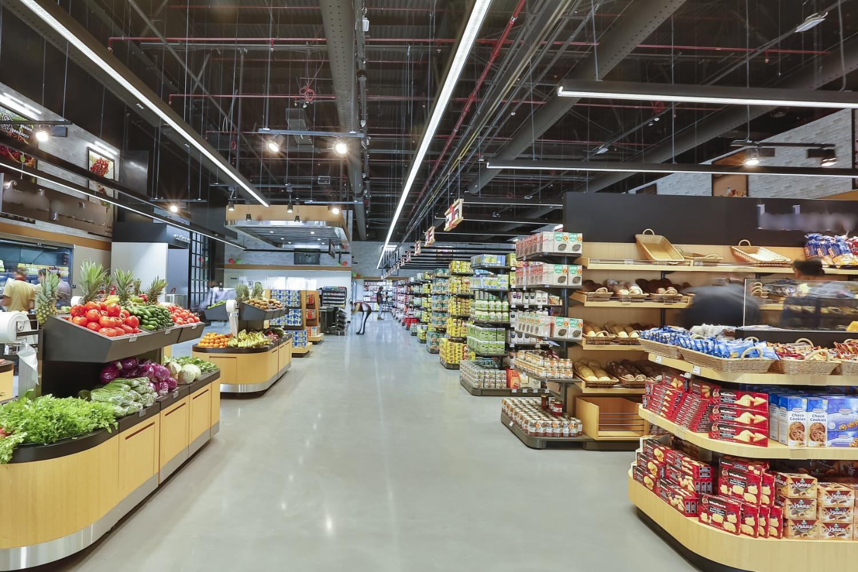 supermarket_edited