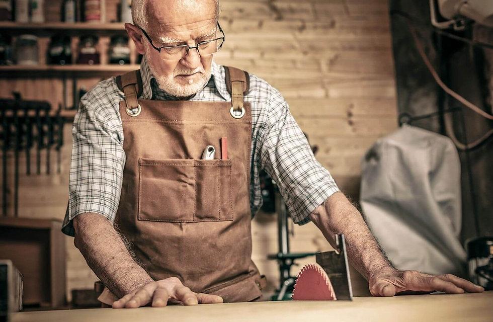 Fabricacion mobiliario comercial a medid